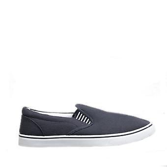 DEK мальчиков ластовицей случайный холст обувь яхты