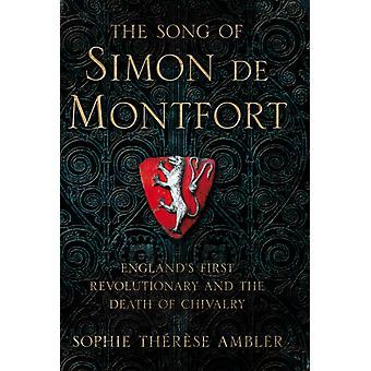 Chanson de Simon de Montfort par Sophie Thrse Ambler