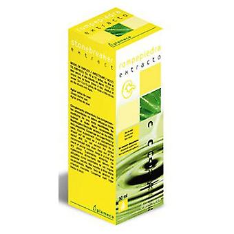 Plameca Stone Breaker Extract 50 ml (Herb , Natural extracts)