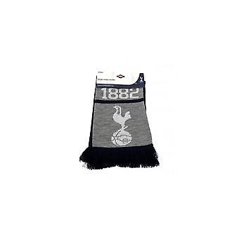 Tottenham Hotspur FC Official Scarf