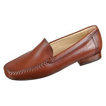Sioux Campina Bark Foula 61561 ellegant het hele jaar dames schoenen