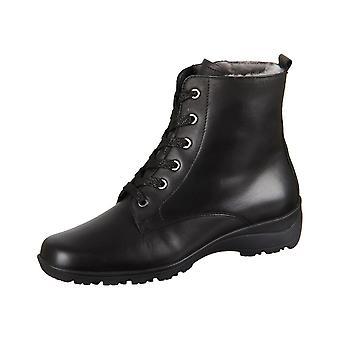Semler Daniela D11364013001 universal winter women shoes