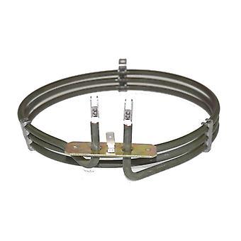 piano cottura Manopola di controllo con adattatori CHROME SILVER 4 X Universal Rangemaster fornello forno
