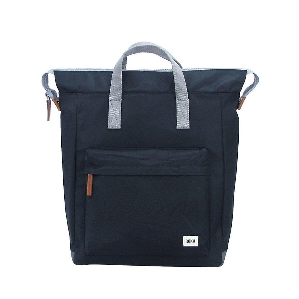Roka Bags Bantry B Large Black