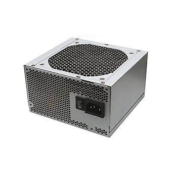 Seasonic Switch Mode Power Supply Atx12V Active Pfc