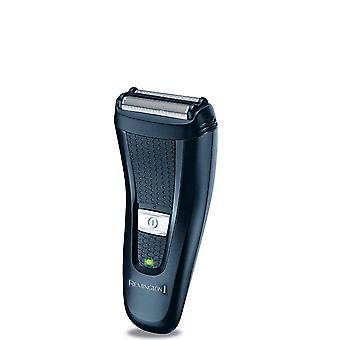 Remington Foil Shaver Comfort Series Cordless