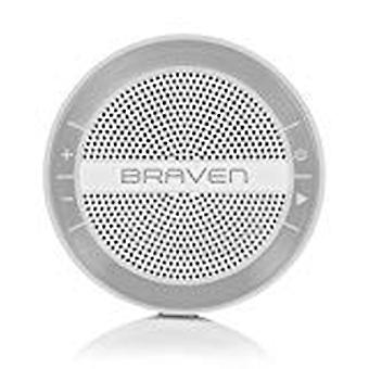 Braven Mira Bluetooth Portable Speaker Waterproof IPX5