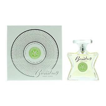 Bond No 9 Gramercy Park Eau de Parfum 50ml EDP Spray