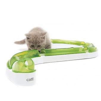 Catit Senses 2.0 Play Circuit (Cats , Toys , Movement)