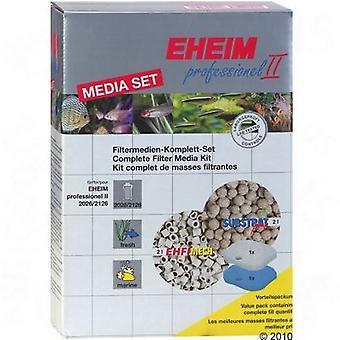 Eheim Media Set 2224 (Rybki , Filtry i pompy , Materiały filtracyjne)
