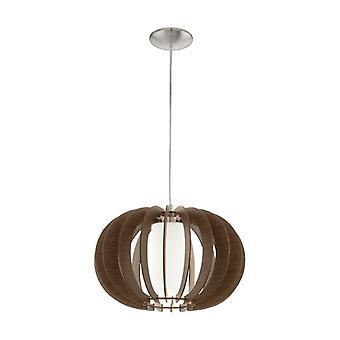 Stellato 3 hang lamp