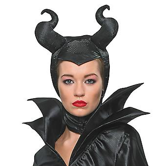 Disney Maleficent Headpiece