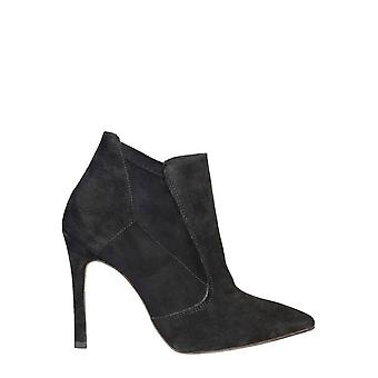 Fontana 2.0 Original Women Fall/Winter Ankle Boot - Black Color 30529