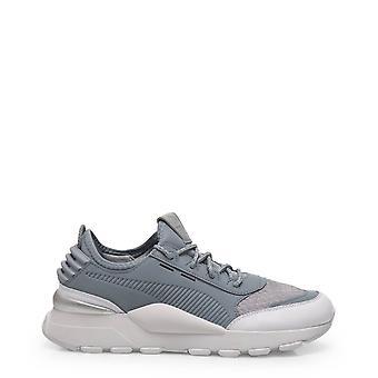 Puma Original Men All Year Sneakers - Grey Color 41347