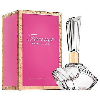 Mariah Carey Forever Eau de Parfum Spray 100ml