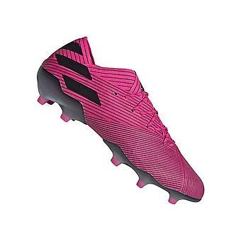 Adidas Nemeziz 191 FG F34407 fútbol todo el año zapatos para hombre