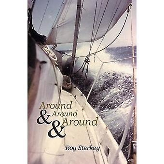 Around  Around  Around by Starkey & Roy