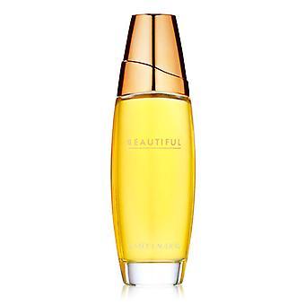 Femmes-apos;s Parfum Belle Estee Lauder EDP/30 ml