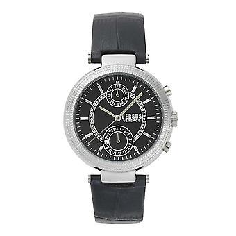 Versus S79020017 Trocadero Women's Watch