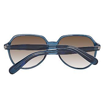 نظارات شمسية للسيدات بولارويد PLP-108-YF9-2P (ø 56 ملم)