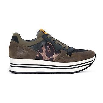 נירו ג'יארדיני 909041510 אוניברסלי כל השנה נעלי נשים