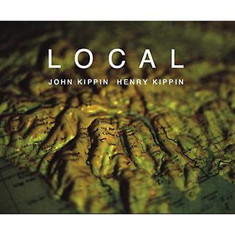Local - Government - People - Photography - Politics by John Kippin -