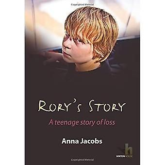 Rory's Story: a Teenager's Story of Loss