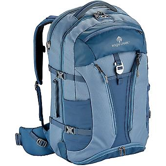 Eagle Creek Global Companion 40L W Travel Pack (Female version)