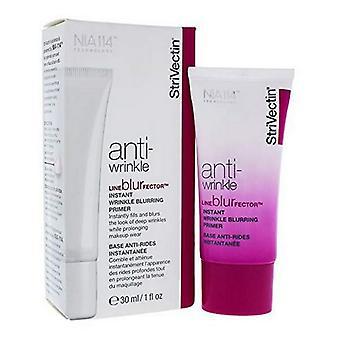 Make-up Primer Line Blurfector StriVectin (30 ml)