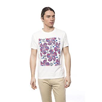 Bagutta S T-Shirt BA679177-M