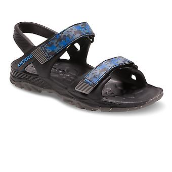Merrell Hydro Drift Junior Sandals
