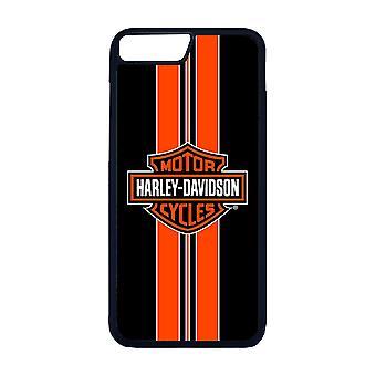 Harley-Davidson iPhone 7/8 PLUS Shell