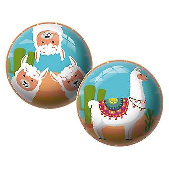 Ball Laama Unice Lelut (23 cm)