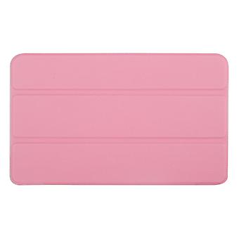 Slim Compact PU Leather Case Cover for Acer Iconia 8 B1-820 8