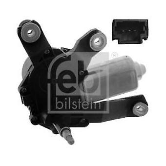 Febi Bilstein Wiper Motor 44630