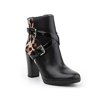 Geox D Raphal E D643AE043QSC9262 universal talvi naisten kengät