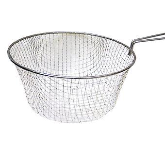 Pendeford Chip Pan Basket