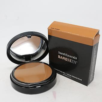 Bareminerals Bareskin Perfecting Veil Finishing Powder  0.03oz/9g New With Box
