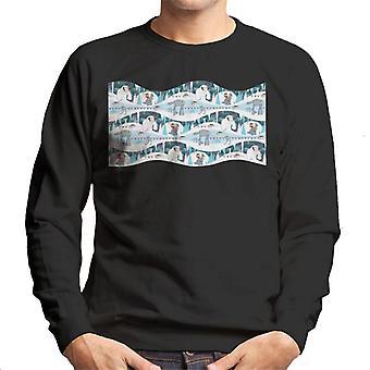 Star Wars Christmas Battle Of Hoth Strip Men-apos;s Sweatshirt Star Wars Christmas Battle Of Hoth Strip Men-apos;s Sweatshirt Star Wars Christmas Battle Of Hoth Strip Men-apos;s Sweatshirt Star Wars
