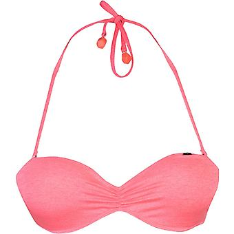 ONeill Padded Bikini Top Ladies