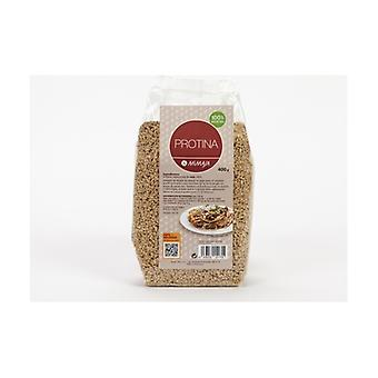 Fine Textured Soy Protein 400 g