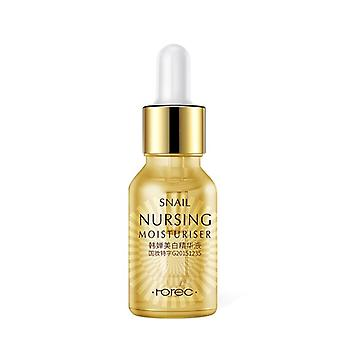 Face Whitening Cream Serum - Liquid Whitening And Hydrating Antioxidant Anti Aging Anti Wrinkle Cream