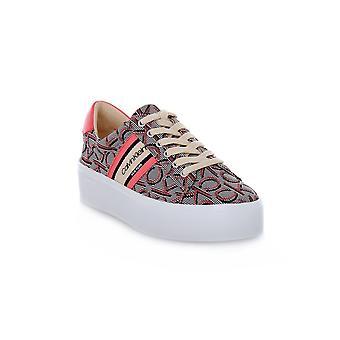 Calvin Klein B4E7955 universal toute l'année chaussures pour femmes