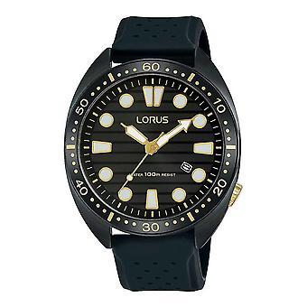ロース RH927LX9 メンズ腕時計