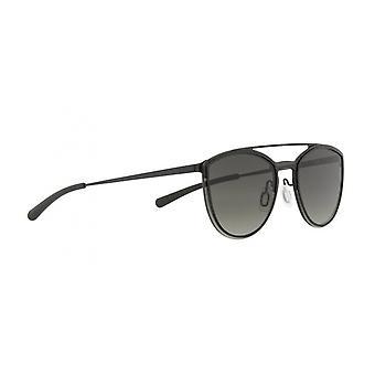 Sunglasses Unisex Electra Cat.3 black (001)