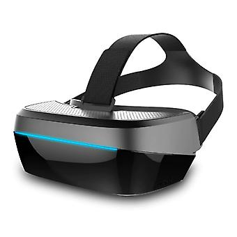Stuff Certified® VR Box 3.0 Virtual Reality 3D VR Glasses Mobile Cinema