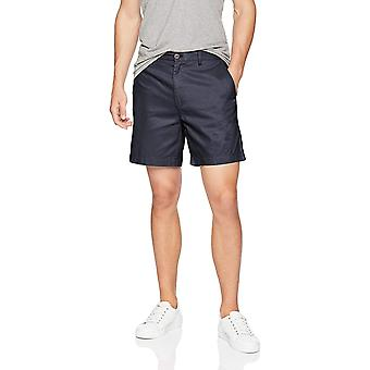 Essentials Men's Slim-Fit 7