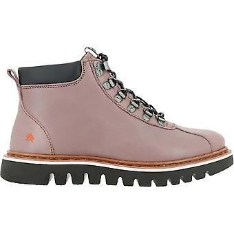 The Art Company 1402 Boot Malva