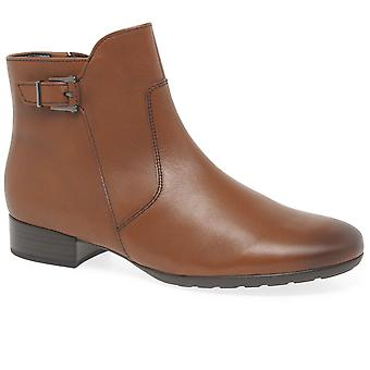 Gabor Bolan Women Ankle Boots