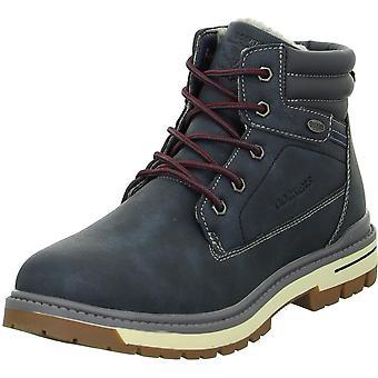 Dockers 45TG755650660 universele winter heren schoenen